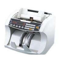 Quality Banknote Counter for sale