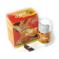 China SUPER SLIM BOMB Slimming Diet pill Capsule ( BRAND NEW PRODUCT,  BEST SELLER) on sale