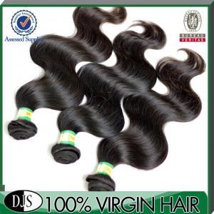 Virgin Hair Wholesale Usa 83