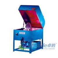 Buy cheap Gem Auto Slicing Machine/ gem sawing machine from Wholesalers