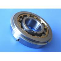 Wholesale NTN brand NU306X50G1NRW3C3 Special Cylindrical Roller Bearing Nonstanderd Bearing from china suppliers