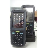 rfid network reader 3.5inch windows mobile PDA Handheld RFID Readers wifi bluetooth 3g for sale