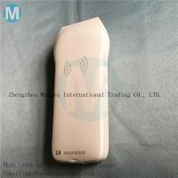 Wholesale Wupport IOS or Android System Ultrasound Transducer Ultrasound Scanner from china suppliers