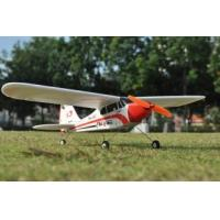 China High Quality Aileron RC Airplanes Radio Controlled with 4 Ch Transmitter for Beginners on sale