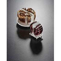 Buy cheap Audio Frequency Transformer from wholesalers