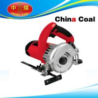 Wholesale 1200W electric stone cutter from china suppliers