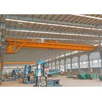 Wholesale Bridge Double Girder Crane from china suppliers