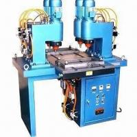 Wholesale Riveting Machine with Multi-head Special Purpose, Customized Specifications are Accepted from china suppliers
