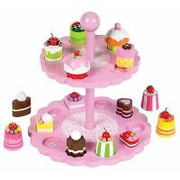 Wholesale toys for children from china suppliers