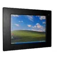 """Wholesale Maple Touch 17"""" Embedded Touch Screen PC with 1280*1024resolution from china suppliers"""