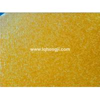Wholesale Factory Popular different types color steel coil coated surface treatment ppgi from china suppliers