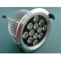 Wholesale 12W 1080lm Lumens High Power Outside LED Ceiling Lighting Fixtures Light Manufacturers from china suppliers