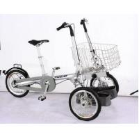 Wholesale 3-wheels Baby Stroller from china suppliers