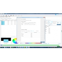 Buy cheap PeColor color matching software from wholesalers