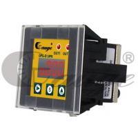 "Wholesale Dpg-E1.0Pr 1"" Low Cost Pressure Switch from china suppliers"