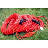 428XL Equivalent Cable