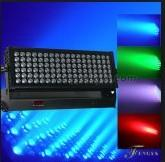 Wholesale IP65 multi color RGBW LED wall washer ,club / Pub / stadio LED Stage Lights from china suppliers