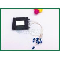 Wholesale Optical CWDM OADM Add Drop module 1550nm Add 1470nm drop single mode from china suppliers