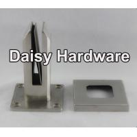 Buy cheap SS316L friction grip welded spigot(DH03F) from Wholesalers