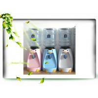 Buy cheap AW-101 good price glass bottle water dispenser from Wholesalers