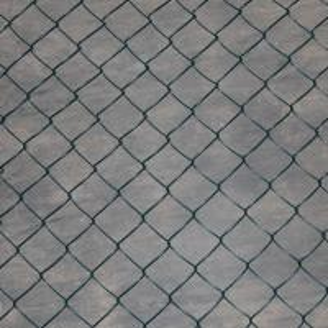 Diamond Brand Wire Fencing Quality Diamond Brand Wire
