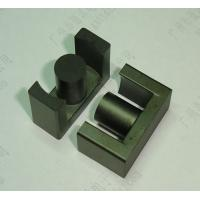 Wholesale PQ Ferrite Core from china suppliers