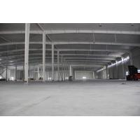 Wholesale structure steel fabrication from china suppliers