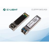8G Fiber Channel SFP Optical Transceiver 1310nm Modules LC Dulplex