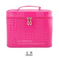 China landory 2014 newest cosmetic bag wholesale on sale