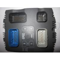 Buy cheap XCMG truck crane spare parts control box EPEC2024 4G/MN0185 from wholesalers
