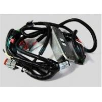 Wholesale 3408389 Cummins engine part Step Time Control Module from china suppliers