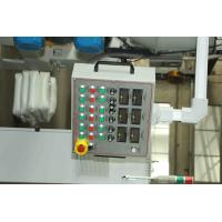 Wholesale 3-30mm PVC Celuka Crust Foam Board Production Line 600kg/h from china suppliers