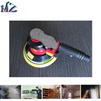 Wholesale New Hot Selling Air Random Orbital Sander AS-SV6 from china suppliers