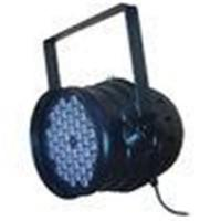 Buy cheap PL-17 120pcs 1/3W LED (Red-40 from wholesalers