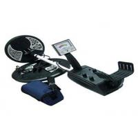 Wholesale MD5008 GROUND SEARCHING METAL DETECTOR  from china suppliers