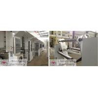 Wholesale KeSai Brand ARC High Speed Computer Control Gravure Printing Machine Automatic Shaftless 300 M/Min from china suppliers