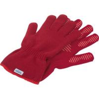 Wholesale Disposable polyethylene plastic gloves cook from china suppliers