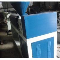 Buy cheap PPR Pipe Extrusion Line (SJGF) from wholesalers