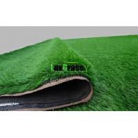 China Fire-Proof Artificial Turf for Football Field Cesped Artificial Football Artificial Turf on sale