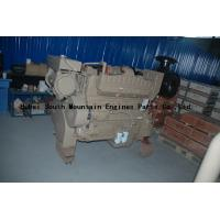 Wholesale Genuine Cummins CCEC Engine Assembly NTA855-P400 from china suppliers
