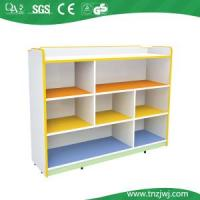 Wholesale Toys Shelf  (TN-Y187C) from china suppliers