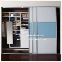 Wholesale Aluminum Sliding Glass Door System from china suppliers