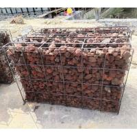 Wholesale Red Lava Stone Scoria Rock from china suppliers