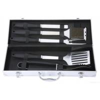 Wholesale 5 Piece Bbq Tool Set from china suppliers