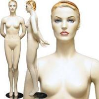 Wholesale Female Mannequin from china suppliers