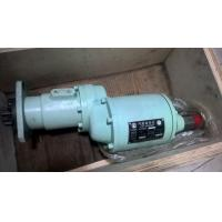 Wholesale Vane Air Motor for Oil Platform Used No Spark  Ingersoll Rand Starter from china suppliers