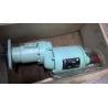 Buy cheap Vane Air Motor for Oil Platform Used No Spark Ingersoll Rand Starter from wholesalers