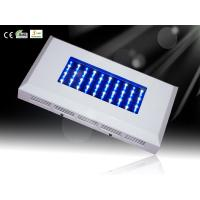 China 60W Blue&White LED Aquarium Lighting for Saltwater Fish Tank on sale