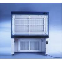 Wholesale Automatic door air shower for 100 class clean room from china suppliers