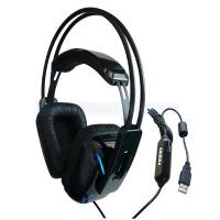 Wholesale Ture 5.1CH Home Theatre Headphone ( WS-LH-998UB) from china suppliers